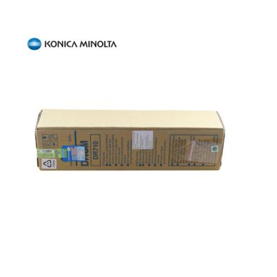 柯尼卡美能达 KONICA MINOLTA DR710 黑色感光鼓(适用654E/751机型)