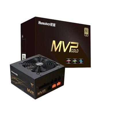 航嘉(Huntkey) 金牌750W MVP K750电源