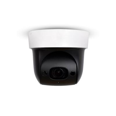 大华监控摄像头 200万2寸网络智能红外球机摄像头DH-SD-29D204UE-GN-PD