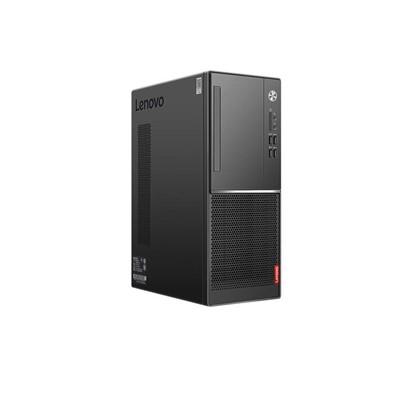 联想(Lenovo)扬天M7800d 台式计算机  单主机  锐龙R5-2400丨4G内存丨1T大硬盘